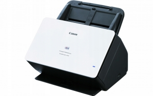 CANON SCAN FRONT 400