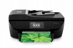 HP OFFICEJET 5740 ADF DUPLEX WIFI